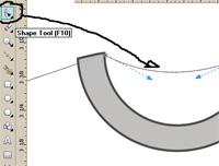 cara-membuat-desain-kaos-menggunakan-corel-draw