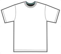 Cara Membuat Desain Kaos Dengan Coreldraw Kelas Desain Belajar