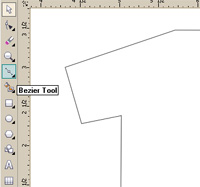 membuat-desain-kaos-dengan-coreldraw